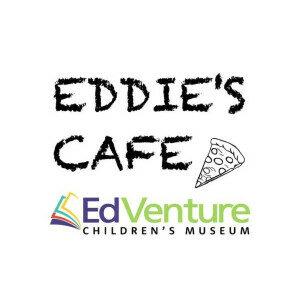 eddies cafe circle