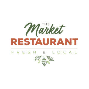 the market restaurant circle